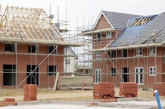 Housebuilding.jpg