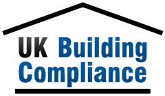 UK Building Compliance