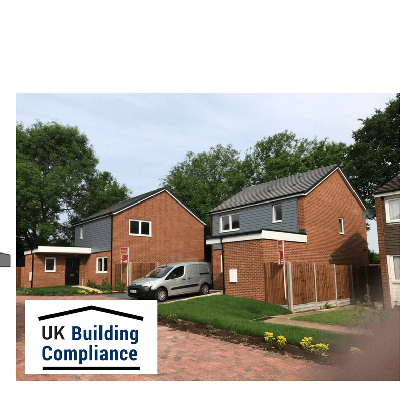 https://www.ukbuildingcompliance.co.uk/wp-admin/post.php?post=1695&action=edit#
