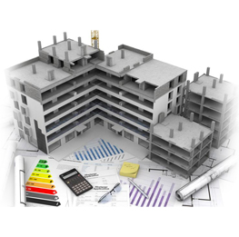 SBEM Calculations UK Building Compliance